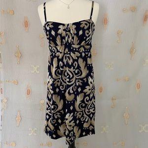 INC | Sun Dress